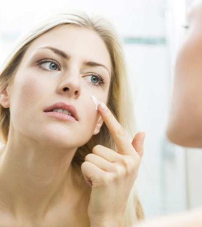 Jangan Lupa Aplikasikan Make Up Primer