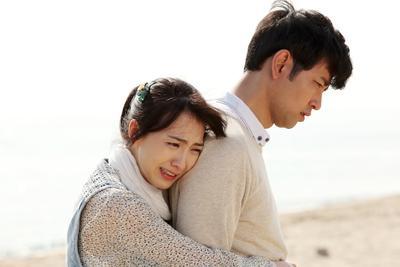 Sering Terharu Saat Menonton Drama Korea? Ternyata Ada Beberapa yang Diangkat dari Kisah Nyata Lho!