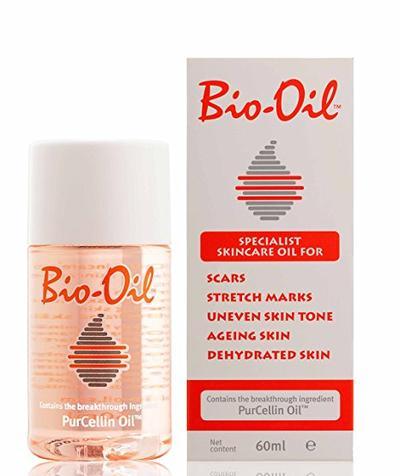 Harga Bio Oil