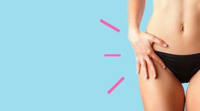 Ingin Mencukur Bulu Vagina? 5 Fungsi Bulu Vagina Ini Ternyata Harus Kamu Ketahui