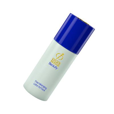 Inez Moisturizing Lotion For Oily Skin
