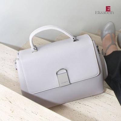 Ladies, Rekomendasi 4 Online Shop Ini Punya Koleksi Model Sling Bag Cantik yang Kekinian!