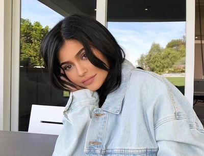 Ini Dia Panduan Memilih Shade Kylie Lip Kit yang Cocok dengan Warna Kulit Kamu!