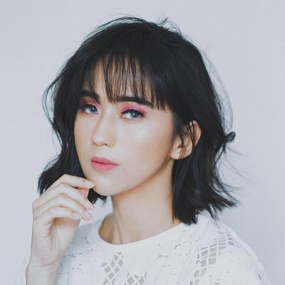 Ladies, Inilah 3 Beauty Blogger Indonesia yang Sering Membagikan Tutorial Make Up Ala Korea!
