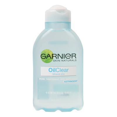 Garnier Oil Clear Astringent