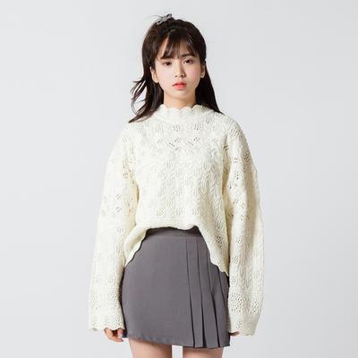 Jangan sampai Kusam, Begini Cara Merawat Sweater Kesayangan Kamu!