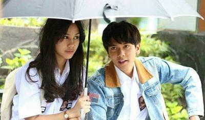Dari Horor Hingga Romance, 5  Film Indonesia Terbaru Ini Wajib Kamu Tonton!