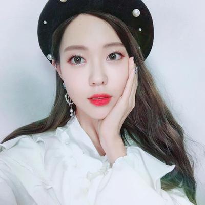 Tetap Soft Namun Elegan, 2 Makeup Look ala Korea Ini Bisa Kamu Coba Untuk Sehari-hari ataupun Ke Pesta!