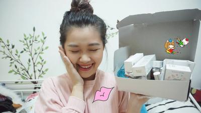 Wow! 6 Brand Makeup Lokal Ini Jadi Favorit dan Paling Banyak Direview Lho!