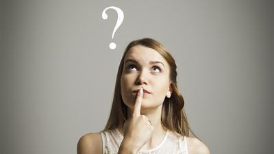 Bertanya Pada Customer Service