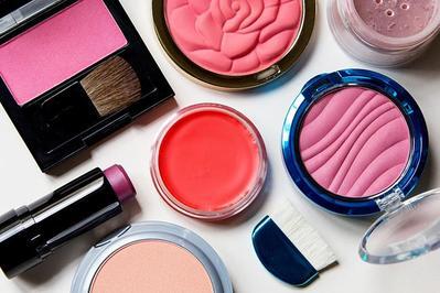 Yuk, Kenali Undertone dan Warna Blush Apa yang Cocok di Kulitmu!
