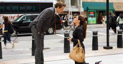 Valentine dengan Budget Pas-Pasan? Mending Ajak Pacar Nonton 5 Film Romantis Ini Aja!