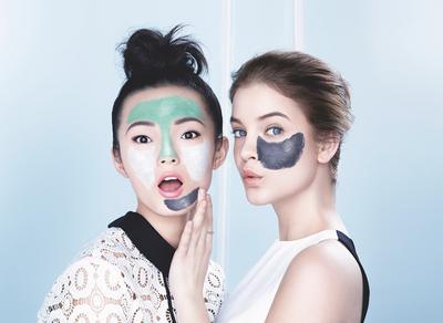 Jangan Tertukar, Ini Bedanya Clay Mask dan Mud Mask yang Harus Kamu Pelajari