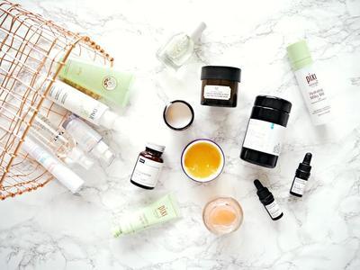Kandungan Silicone Dalam Skin Care dan Make Up, Amankah?