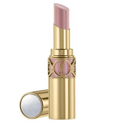 YSL Frivolous Pink vs Rimmel Pink Blush