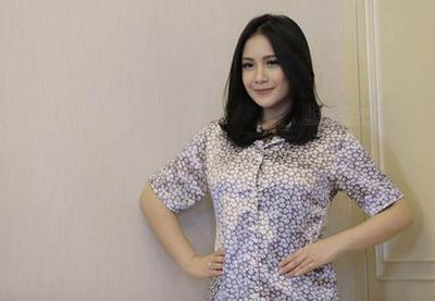 Bikin Geleng-geleng, Koleksi Aksesoris Mewah Nagita Slavina Ini Harganya Selangit!