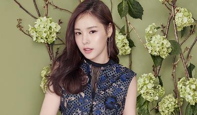 Cantik Abis! Pilihan Gaya Rambut Wanita dalam Drama Korea Ini Cocok untuk Kamu Tiru