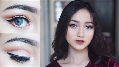 Ternyata, Inilah 5 Hal yang Menjadi Rahasia Wajah Cantik nan Mulus Ala Youtuber Nanda Arsyinta
