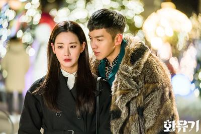 Judul Drama Korea Mana yang Paling Recommended untuk Ditonton Menurut Kamu?
