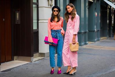 Biar Gak Salah Ukuran! Yuk Ikuti Tips Ini Agar Kamu Lebih Mudah Memilih Baju Secara Online Dengan Ukuran Pas!