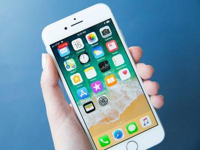 Benarkah Iphone Lebih Bagus Daripada Android? #TimIphone #TimAndroid