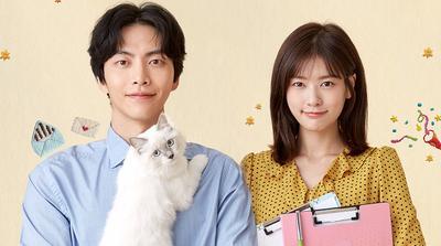 Ladies, Drama Korea Terbaru Ini Bisa Bikin Hari-Hari Kamu Makin Baper Lho!