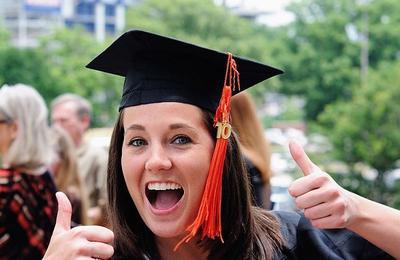 Ssstt, Ternyata Lulusan dari 10 Jurusan Kuliah Ini Banyak Dicari Perusahaan!