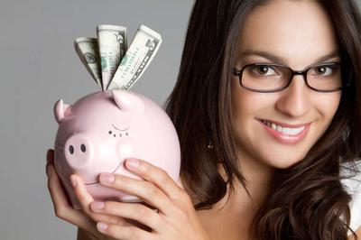 Be Smart Ladies! Lakukan Splurge and Steal Skincare Agar Pengeluaran Kamu Lebih Hemat