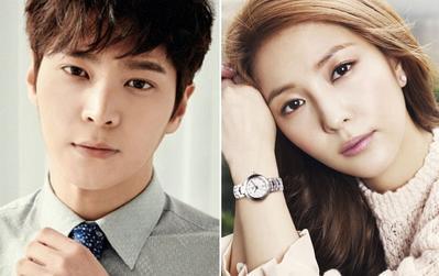 4 Selebriti Korea Ini Ternyata Mengakhiri Hubungan Saat Menjalani Wajib Militer, So Sad!