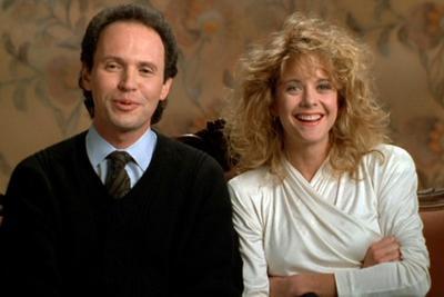 Setuju Enggak Kalau 4 Rekomendasi Film Romantis Ini Menjadi Favorit Sepanjang Masa?