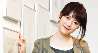 Sstt, Ternyata Begini Cara Selebriti Korea Merawat Wajahnya, Contek yuk!