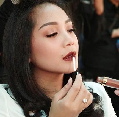Lagi Naik Daun, Inilah Rangkaian Produk Ivan Gunawan Cosmetic yang Lagi Hits Dipakai Selebriti