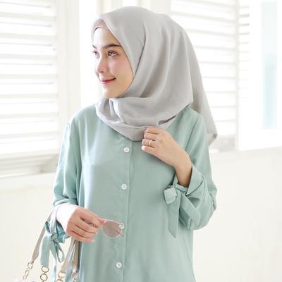 Simak yuk, Ini Dia Rekomendasi Online Shop Hijab yang Bagus dan Trusted!