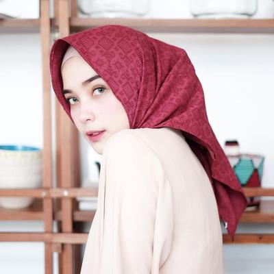 Catat Dulu yuk, Ini Dia Daftar Nama Selebgram Hijab yang Gayanya Cocok Buat Kamu!