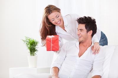 Belum Beli Kado Valentine? Ini 5 Hadiah Unik dan Romantis yang Akan Meluluhkan si Dia!