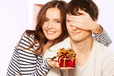 Berikan Kado Valentine Terunik Berikut Untuk Kekasihmu, Dijamin Anti-Mainstream!