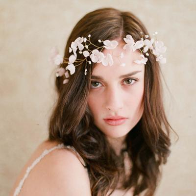 Bertugas sebagai Bridesmaid? Ini Inspirasi Make Up yang Patut Kamu Coba, Ladies!