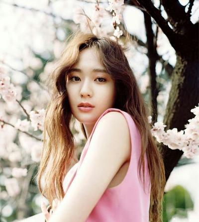 Ajaib Banget! Acne Pimple dari Korea Ini Bisa Hilangkan Jerawat dalam Satu Malam!