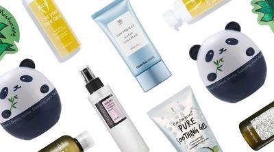 Ini Bedanya Skincare Korean vs Western! Kamu Pilih yang Mana?