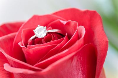 Ada-ada Saja, Ini 4 Realita Seputar Persiapan Pernikahan yang Terkadang Tak Sesuai dengan Ekspektasi