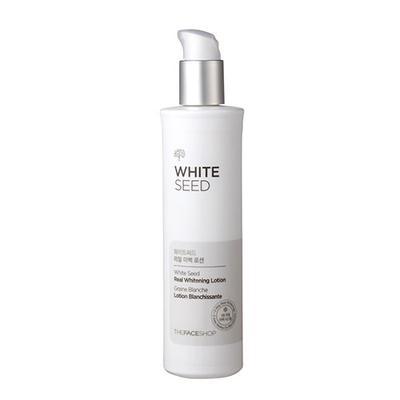 Urutan Penggunaan Produk Skincare Korea