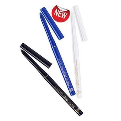 3. Viva Cosmetics Perfect Shape Pencil Matic Eyeliner