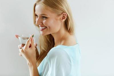 Waktu yang Baik untuk Mengonsumsi Vitamin A