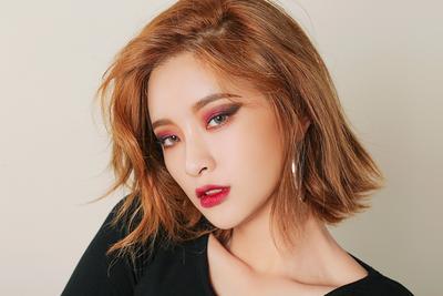 Ini Dia Top 5 Eyeliner di Bawah Rp50.000 untuk Kulit Berminyak!