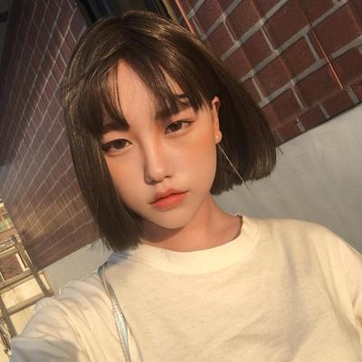 Deretan Produk Toner dari Korea dengan Klaim Ampuh untuk Mengecilkan Pori-pori Besar di Wajah