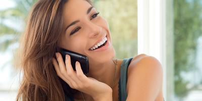 Terlalu Lama Menggunakan Ponsel
