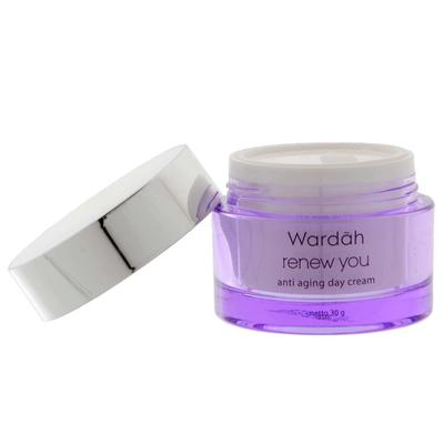 Renew You Anti Aging Day Cream