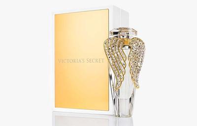 Victoria's Secret Heavenly Eau de Parfum
