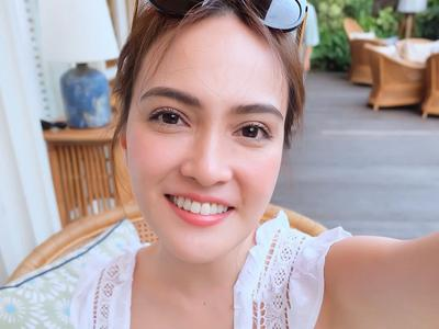 #FORUM Review SA Naturel dari Shandy Aulia