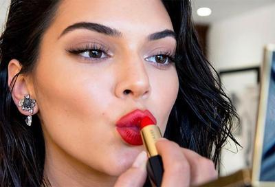 Ladies, Berapa Nih Jumlah Makeup yang Kamu Punya?? Chit-Chat Disini Yuk!